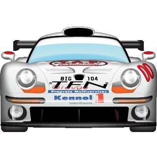 1996 911 GT1 FAT.png