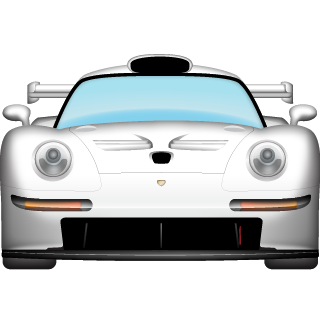 1996 911 GT1 Strassen.png