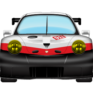 2017 911 RSR-8.png