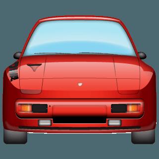 1982 DWA 944 Update-8.png