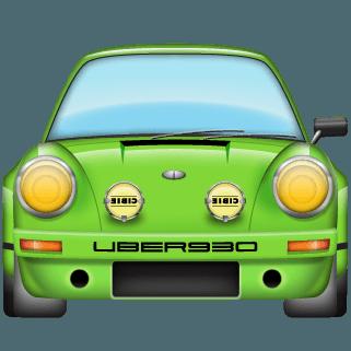 Uber Porsche 930 1-8.png
