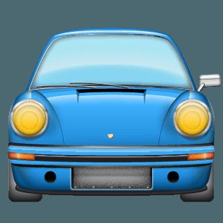 Uber Porsche 930 2-8.png