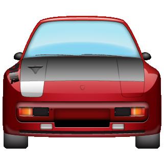 1982 DWA 944.png