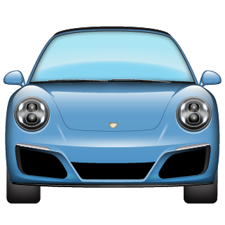 2017 Design Edition Targa 991.png