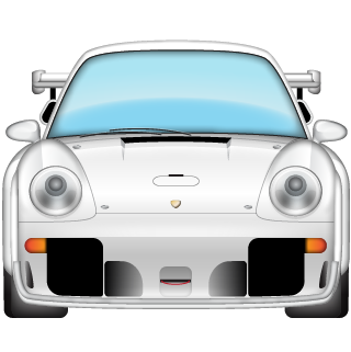 1995 911 GT2 Evo.png