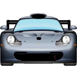 1997 911 GT1 Evo Roadcar.png