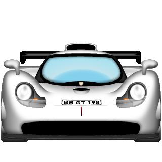 1998 911 GT1-98 Strassen.png