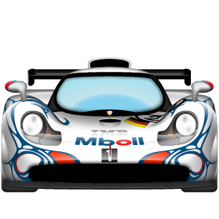 1998 911 GT1-98.png