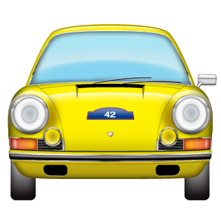 1972 911T.png