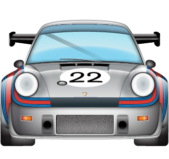 1974 RSR Turbo.png