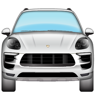 2015 Macan GTS.png