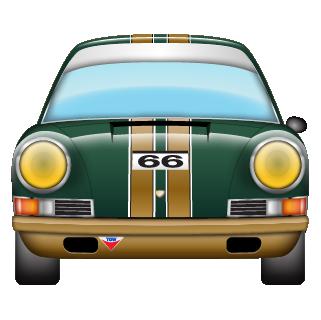 1969 911E.png