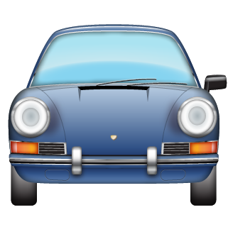 1970 911 Blue.png