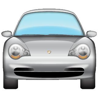 2002 996.2 Carrera.png