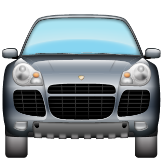 2004 Cayenne .png
