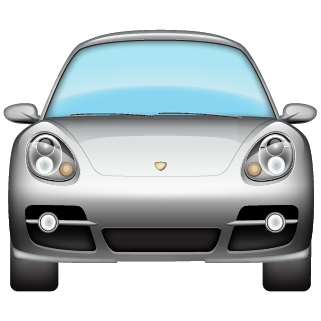 2005 Cayman S.png