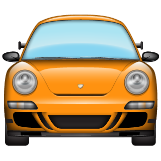 2007 911 GT3RS .png