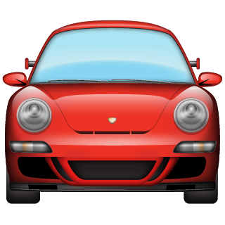 2007 GT3.png