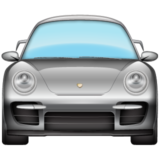 2008 997 GT2.png