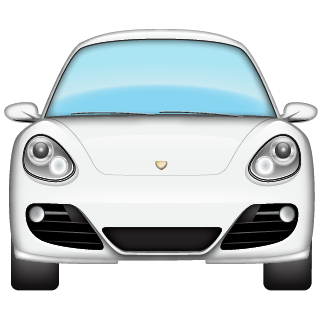 2009 987 Cayman White.png