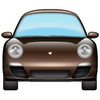 2010 911 Carrera S.png