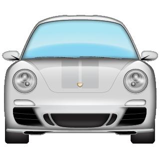 2010 911 SportClassic.png