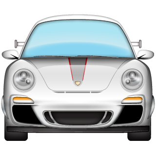 2011 GT3RS 4.0.png