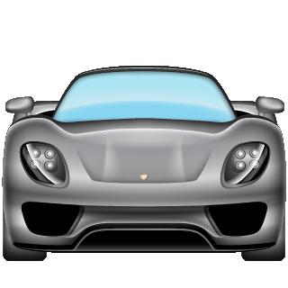 2014 918 Spyder.png