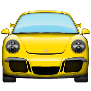 2014 991 GT3.png