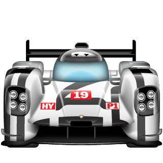 2015 919 Hybrid.png