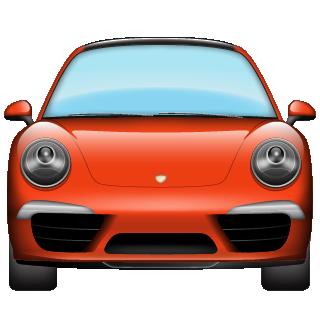 2015 991 Carrera .png