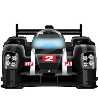 2016 919 Hybrid.png