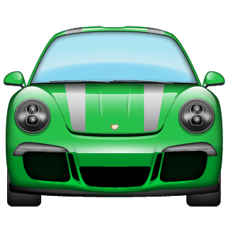 2017 911R green.png