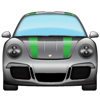 2017 911R grey.png