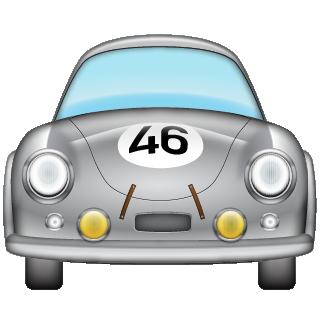1948 356 Gemünd.png