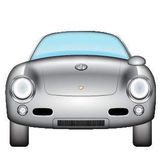 1953 550 Spyder.png