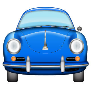1954 356 Speedster copy.png