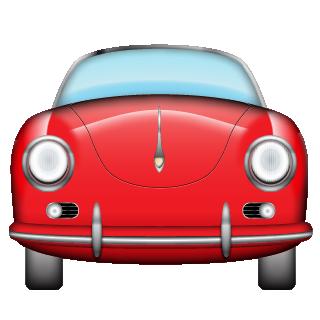 1955 356 Speedster.png
