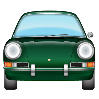 1963 911 Irish Green.png