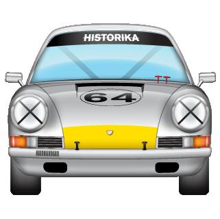 1964 911 Historika.png