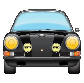 1966 Paul 911.png