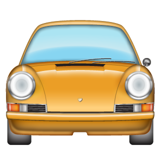 1967 911 Banana Yellow.png