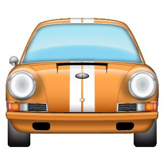 1967 911 Orange.png