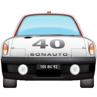 1970 914 SonAuto.png