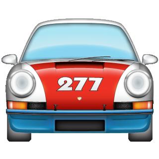 1971 911 Magnus.png