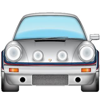 1975 Turbo RS %22von Karajan%22 .png