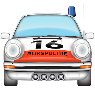 1979 Dutch Police 911.png