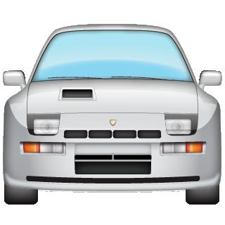 1980 924 Carrera GT.png