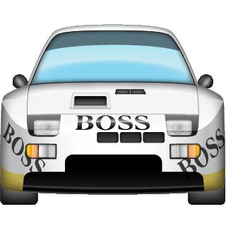 1981 924 Carrera GTR.png