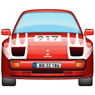 1983 944 Lump.png
